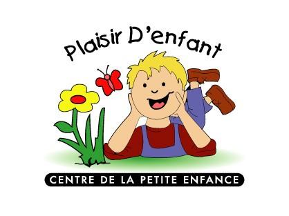 CPE Plaisir d'enfant - Carignan Installation 2